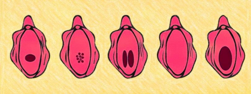 é possivel engravidar menstruada