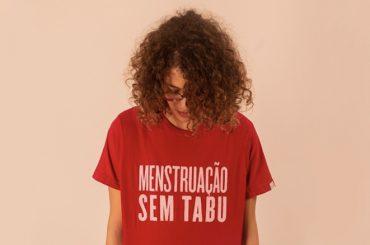 vergonha-da-menstruacao