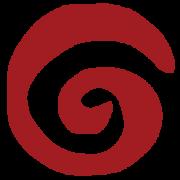 (c) Korui.com.br