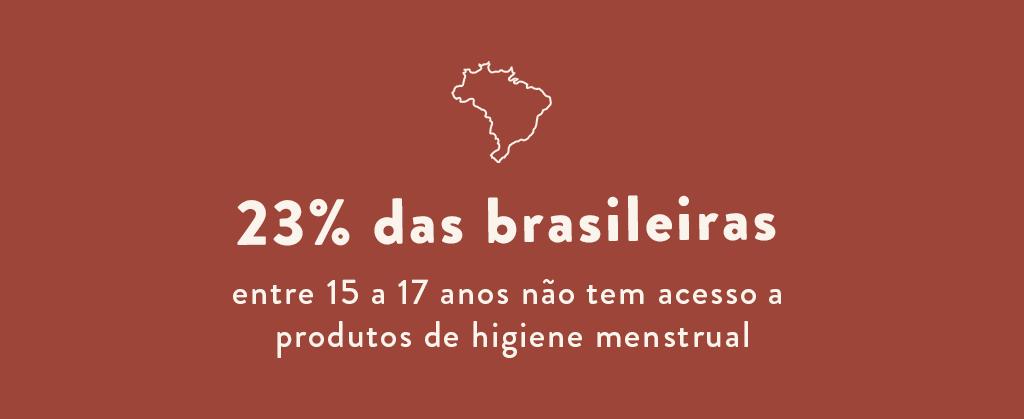 pobreza-menstrual-no-brasil