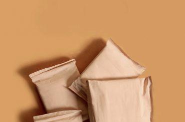 absorvente-descartavel-faz-mal-a-saude