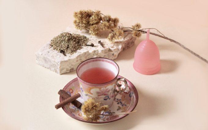 cha-para-colicas-menstruais
